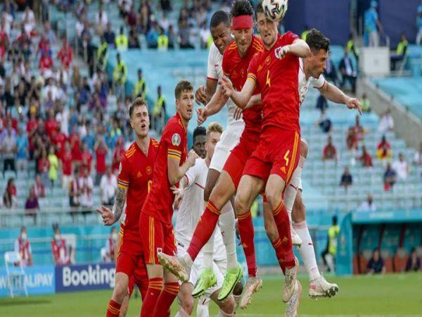 Nhận định kèo Belarus vs Bỉ, 1h45 ngày 9/9 - VL World Cup 2022