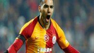 Tin chuyển nhượng chiều 1/9: Falcao trở lại thành Madrid