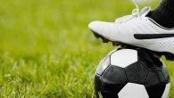 Cá độ bóng đá là gì? Hướng dẫn cách chơi cá độ bóng đá chi tiết